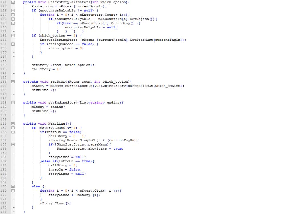 Database code 3